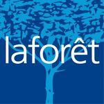 LAFORET Immobilier - VIA IMMO