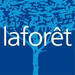 LAFORET Immobilier - AGENCES DES MONTS DU LYONNAIS